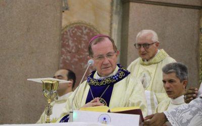 Círio 2020: Bispos participam da programação do Círio de Nazaré