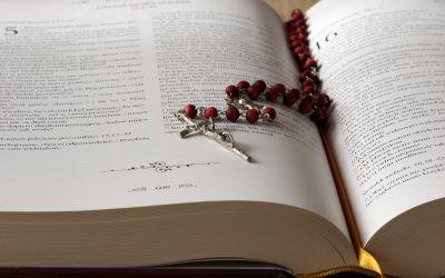 Liturgia diária – 14/06/2021