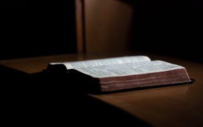 Liturgia diária – 25/04/2021
