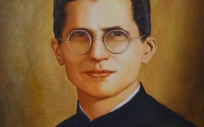 D. Eliseu Maria Coroli: o Missionário feliz – por Padre Francisco M. Cavalcante