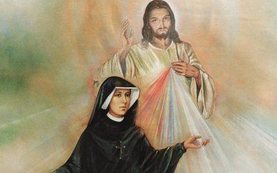 Uma festa para a Divina Essência – por  padre José Adelson Ramos das Mercês, Bta