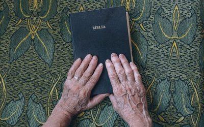 Liturgia diária – 23/07/2021