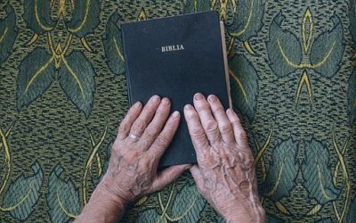 Liturgia diária – 07/07/2021