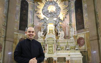 Carta aos devotos de Nossa Senhora de Nazaré –  Por Pe. Francisco Maria Cavalcante