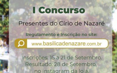 Loja Lírio Mimoso abre concurso para microempreendedores